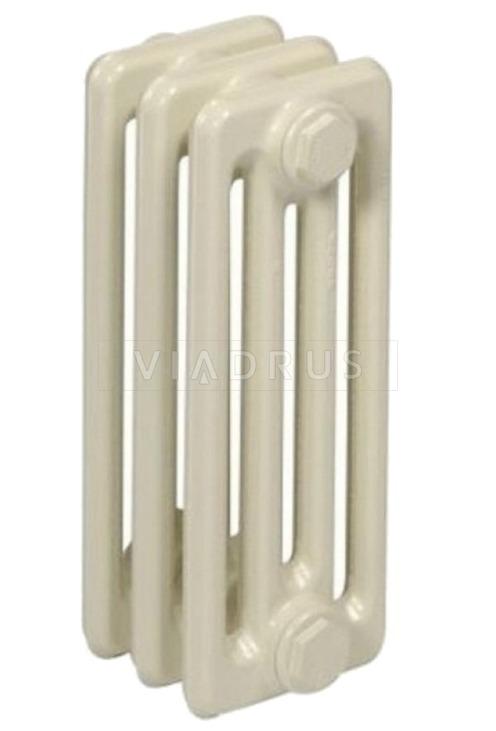 Чавунний радіатор Viadrus Kalor 600/110