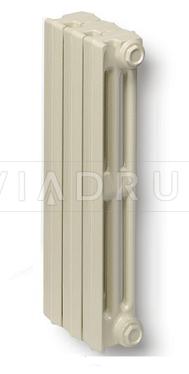 Чавунний радіатор Viadrus Termo 500/095
