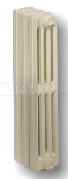 Чавунний радіатор Viadrus Termo 623/130