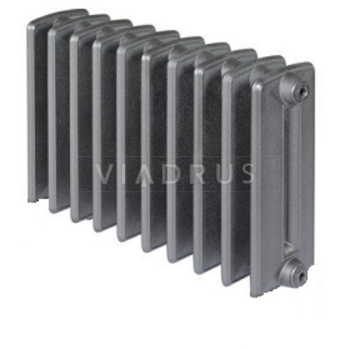 Чавунний радіатор Viadrus Bohemia 450/220
