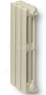 Чавунний радіатор Viadrus ITV Termo 623/095 + вентиль
