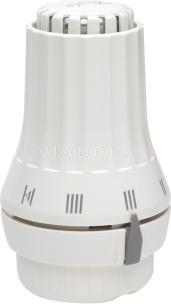 Термостатична головка Danfoss RAE 5054
